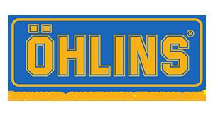 Logo_Ohlins_300