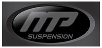 MP_logo_grey